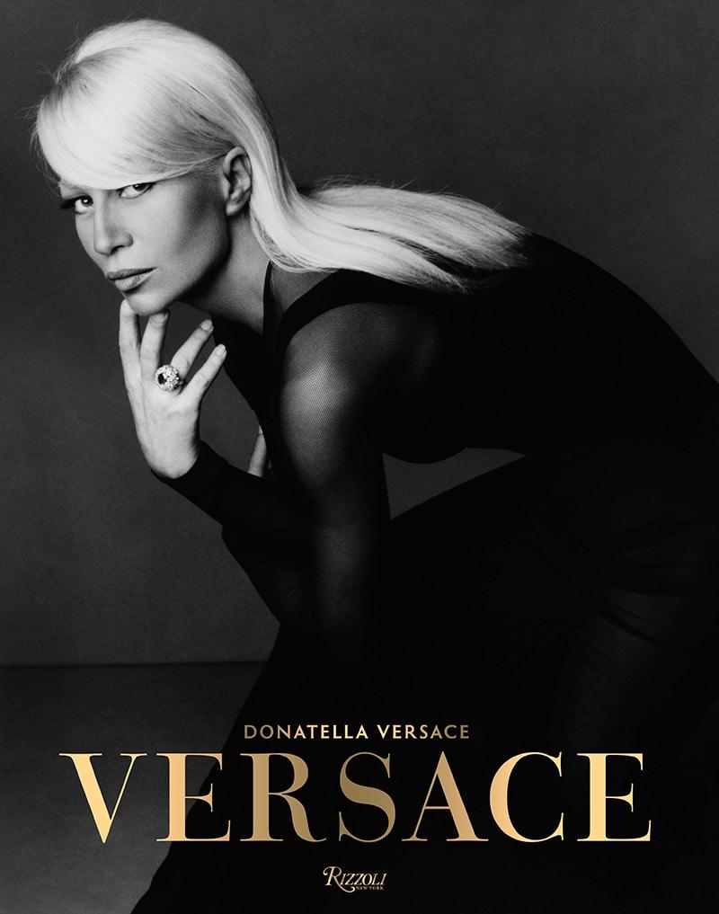 versace_book_fy