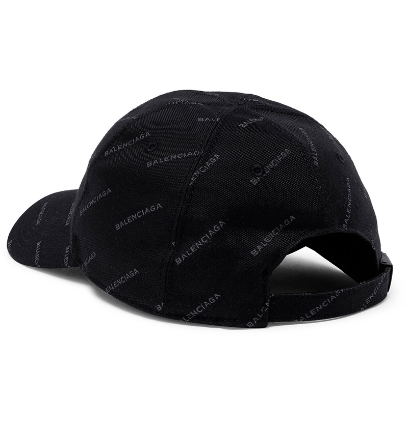 A baseball cap is instantly transformative – you can throw one on before  running out the door and feel assured that your outfit looks cool and  considered. 26b30b7b002