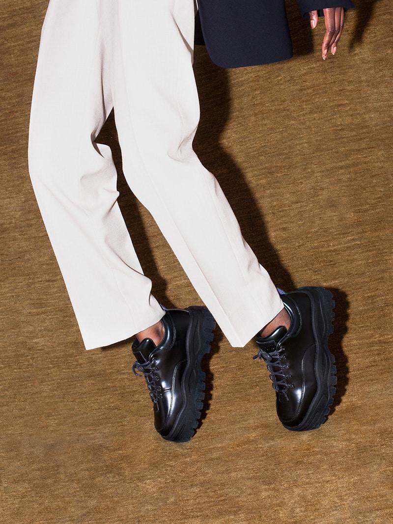 Krizia Shoes Online