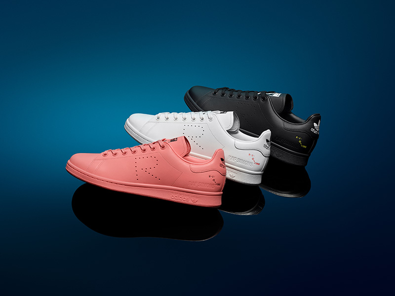 competitive price a36f1 d1070 adidas-by-Raf-Simons-RS-OZWEEGO-RS-STAN-SMITH fy1.jpg